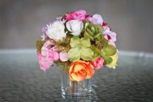 nevadnoucí kytky