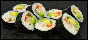 sushiupgrade-Sushi-praha_sushi-Ebi