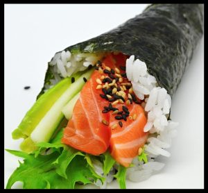 sushiupgrade-Sushi-praha_sushisake