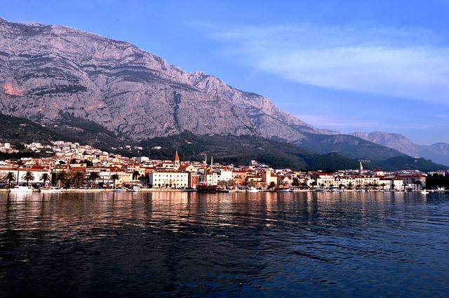 Dovolená v Chorvatsku láká čím dál více turistů