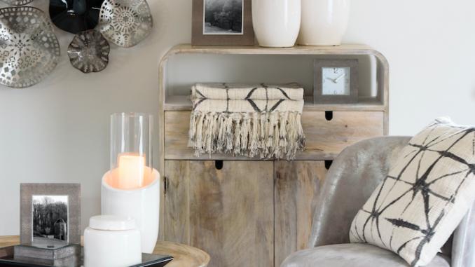 co je mal to je mil aneb jak za dit mal byt. Black Bedroom Furniture Sets. Home Design Ideas