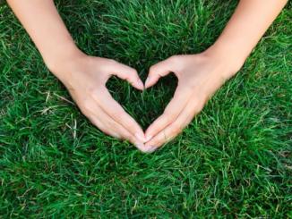 Jak Herbalife přispívá k udržitelnosti planety